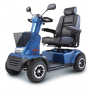Scootmobiel - Breeze C4